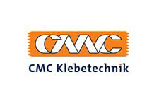 CMC-Klebetechnik