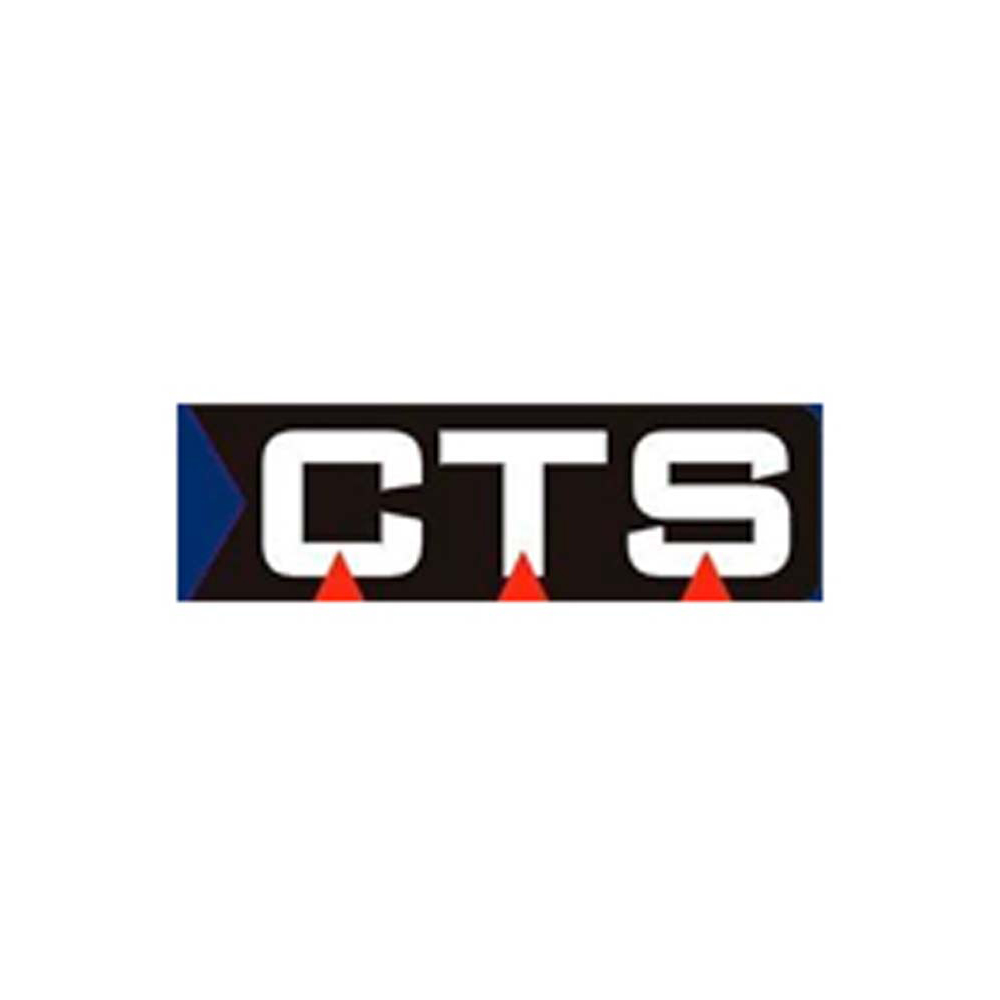 CTS_225px
