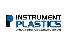 InstrumentPlastics