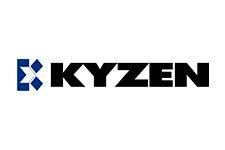 Kyzen_www