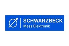 Schwarzbeck-Mess-Elektronik