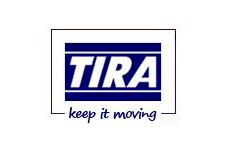 TIRA_KeepItMoving