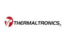 Thermaltronics_225px