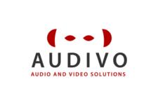audivo_logo-225x150