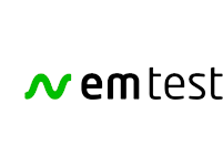 emtest