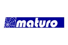 maturo_logo_nettisivut-1-225x150