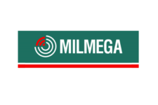 milmega-1-225x150