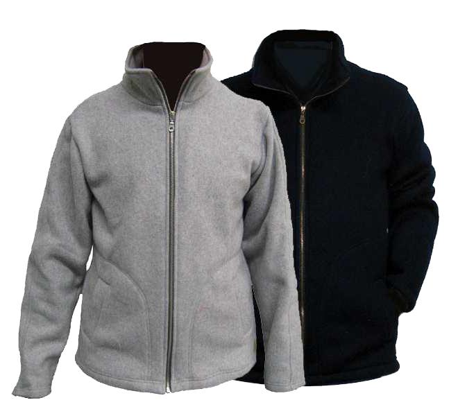 ESD-vaatteet
