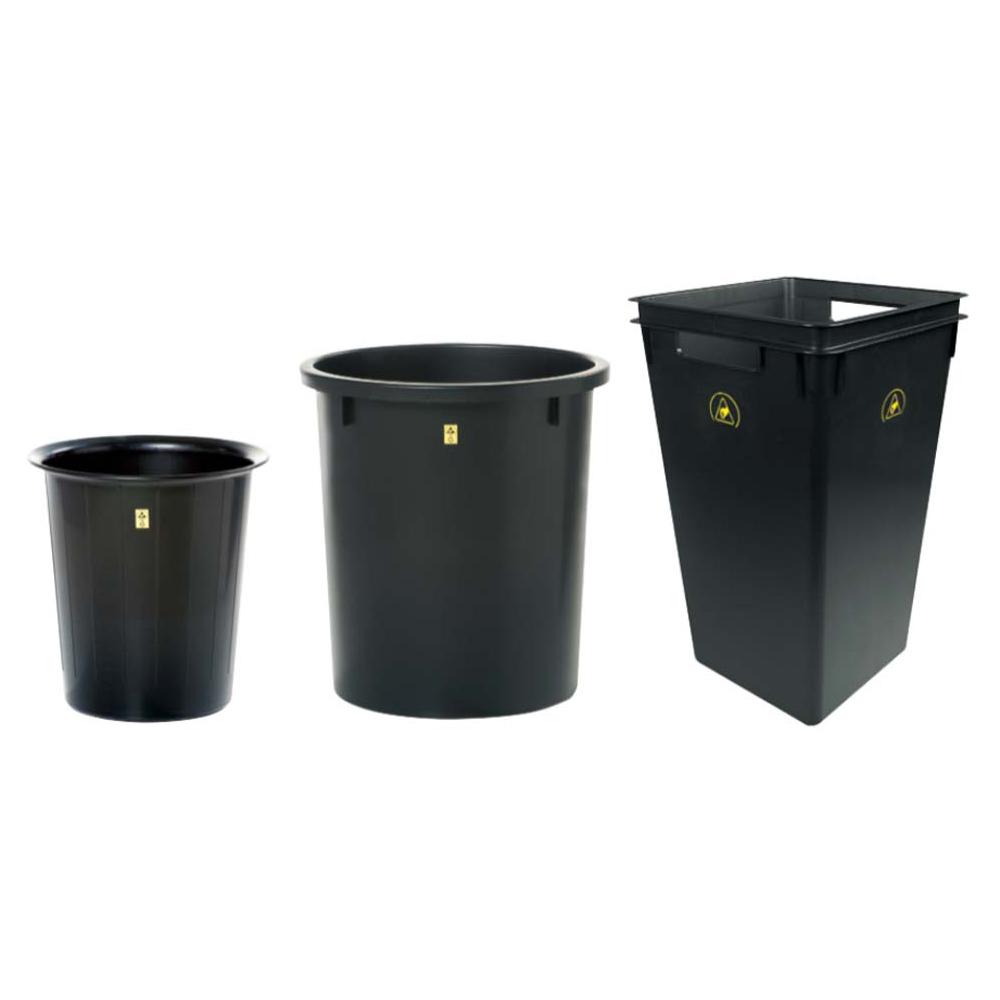ESD-puhdistustuotteet